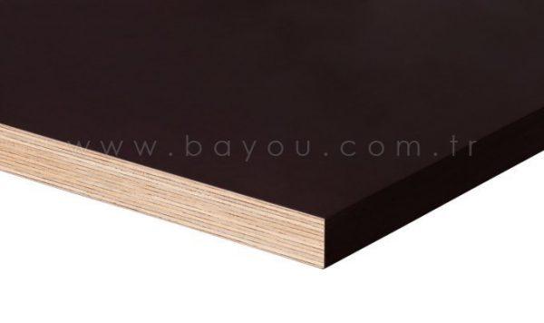 Filmli Birch Plywood