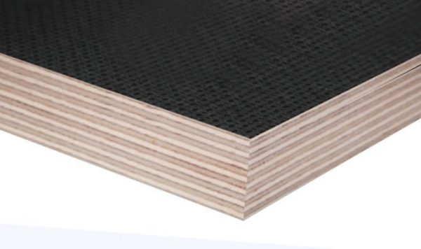 Wiremesh Rus Birch Plywood