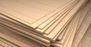 Plywood alırken nelere dikkat edilmelidir