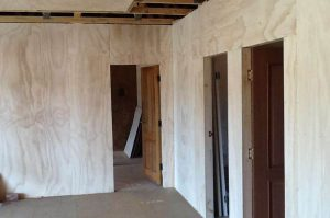 Plywood için uygun alanlar