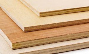 plywood ne işe yarar nerelerde kullanılır