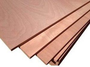 plywood nedir ne işe yarar