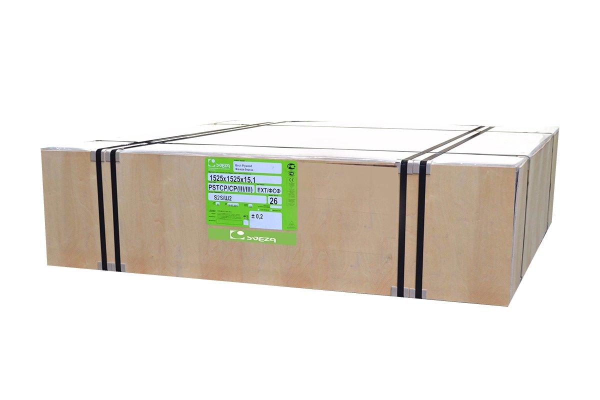 sveza-paket