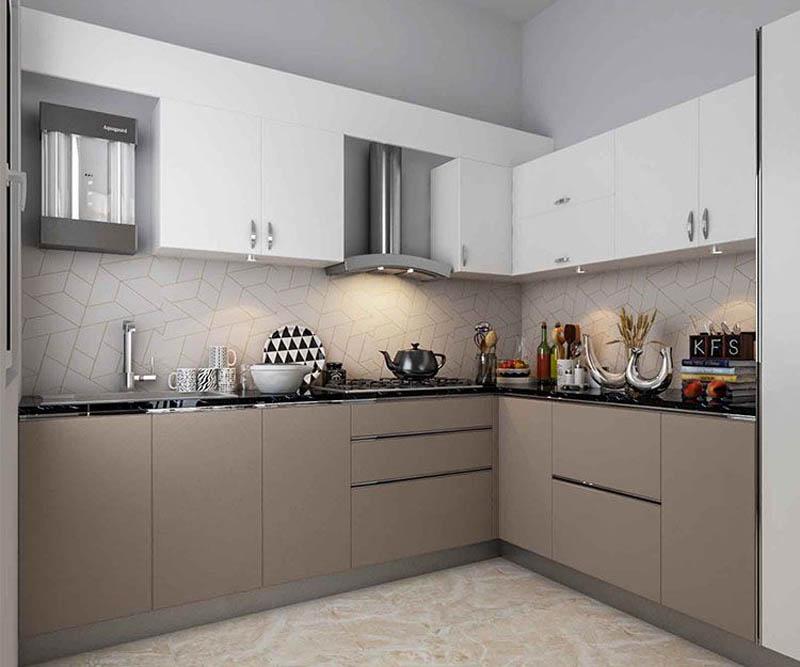 mutfak dolabi dekorasyon fikirleri