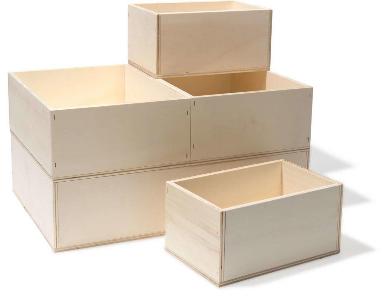 plywood box min